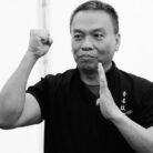 James Lau King