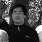 Master Xu